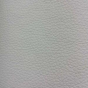 Tessuto ecopelle finta pelle rivestimento letto divano grigio chiaro 1 2 mt 50cm ebay - Divano finta pelle rovinato ...