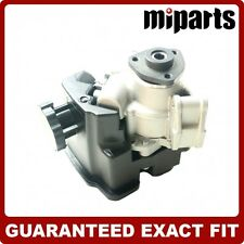 Power Steering Pump Fit For Dodge Van Sprinter,Freightliner Sprinter Van Sprinte