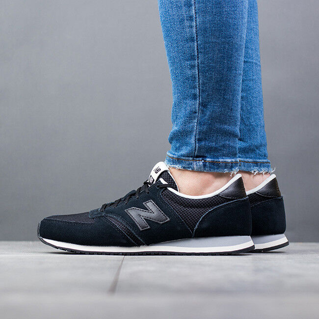 DAMEN SCHUHE SNEAKERS NEW BALANCE