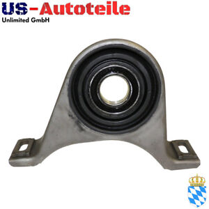 Lager-Antriebswelle-hinten-Chrysler-300C-300C-Station-wagon-LX-LE-2006-2010