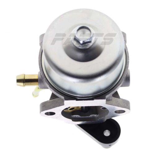 Carburetor For Toro Power Clear R-TEK 2Cycle CCR2400 CCR2450 CCR2500 CCR3000