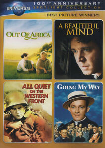 Out-of-Africa-A-Beautiful-Mind-All-Quiet-o-New-DVD