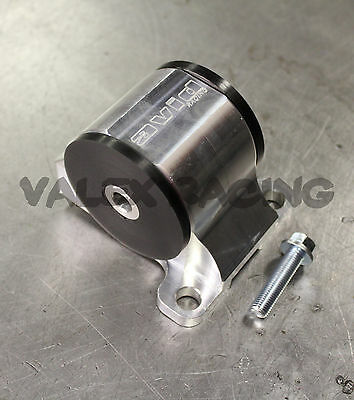 Avid BWR Billet Rear Engine Mount 94-01 Acura Integra 92-95 Honda Civic 62A