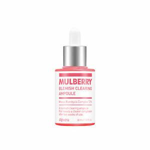 APIEU-Mulberry-Blemish-Clearing-Ampoule-Ampule-K-beauty