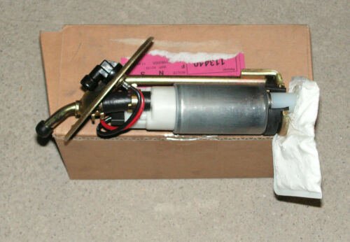 Bomba de gasolina Daewoo Nexia Espero parte no 96494976