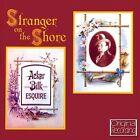 Stranger on the Shore by Acker Bilk (CD, Jan-2012, Hallmark)