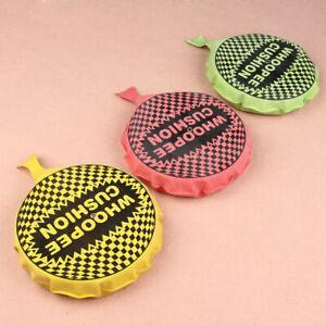 Fashion-Cushion-Fart-Whoopie-Balloon-Joke-Prank-Gag-Trick-Creative-Toy-L2O7