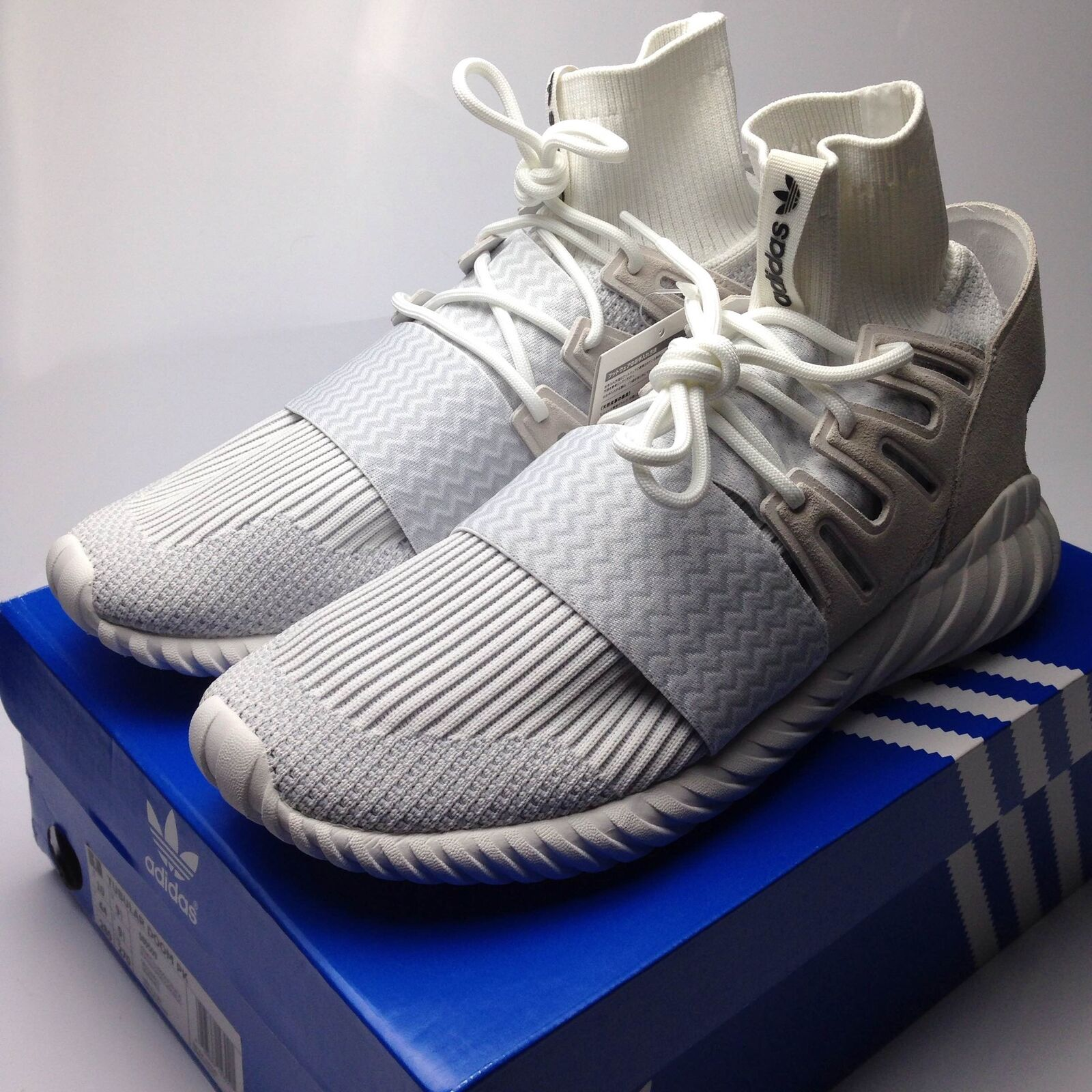 Adidas Tubular Doom PK from japan (5111