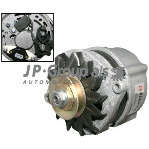 Generator 1290100300