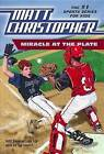 Miracle Plate by Christopher (Paperback, 1989)