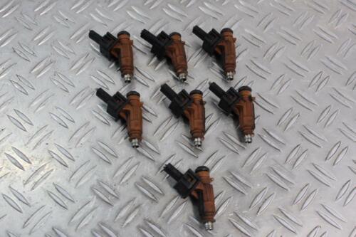 62659 Injecteur Gemischaufbereitung MERCEDES-BENZ CLASSE S
