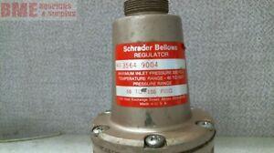 Schrader-Bellows-3564-9004-Regulator