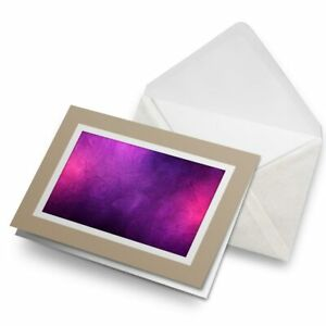 Greetings-Card-Biege-Pink-And-Purple-Ombre-Ink-Art-14487