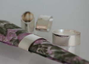 Silver-Small-Napkin-Rings-4-Pieces-800