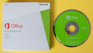 microsoft office home and student 2013 coa amp