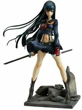 """Sega Sega Kill La Kill 8.5/"""" Satsuki Kiryuin Premium Action Figure"""