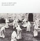 Unnatural World 0723175699151 by Have a Life Vinyl Album