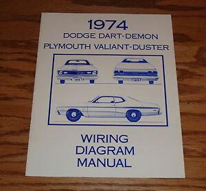1974 dodge dart demon plymouth valiant duster wiring wiring diagram for 1974 plymouth duster wiring diagram for 1974 plymouth duster wiring diagram for 1974 plymouth duster wiring diagram for 1974 plymouth duster