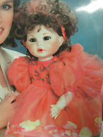 Marie Osmond remember Me Collector Doll C44955 ....... Dl-25