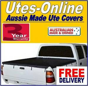 FRONT CENTRE BUMPER BAR COVER FOR HOLDEN RODEO TF 1997-2002