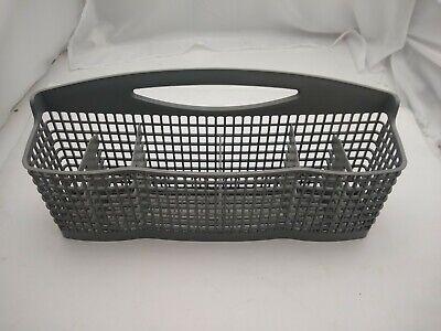 OEM Frigidaire 5304506523 Dishwasher Silverware Basket