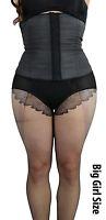 Crossdresser Silicone Hip Pads By Dresstech, Size: Big Girl, Color: Light