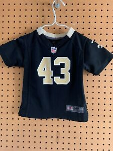 Details about New Orleans Saints Darren Sproles Jersey Size 24 Month Nike EUC Ships Free