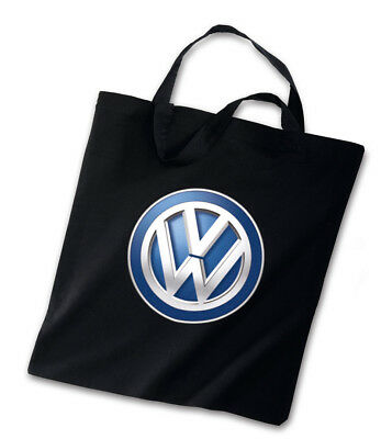Genuine Volkswagen Bag NOS 000087317B