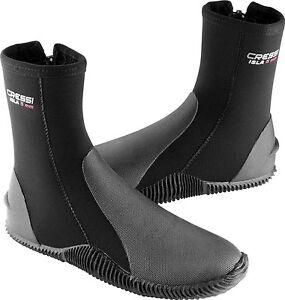 Cressi Isla 7mm Boots