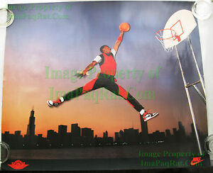 OVERSIZED-Variant-Vintage-Nike-Poster-JUMPMAN-Michael-Air-Jordan-Inspired-Logo