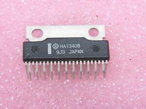 ci-HA-13408-ic-HA13408-PLA016