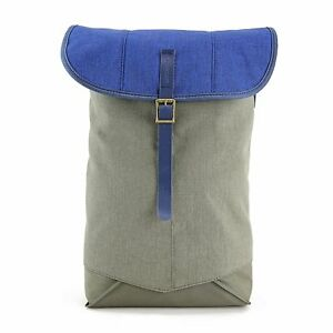 Vanguard-Veo-41-Travel-Bag-Blue