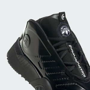 zapatillas mujer ofertas adidas