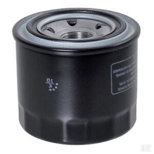 HIFI-Hydraulikfilter-SH60033-fuer-Iseki-SF-SG-SGR-SXG-374818510100