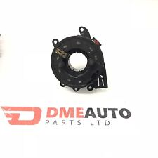 BMW E46 E39 E38 E83 E53 E85 STEERING COLUMN SWITCH UNIT SLIP RING SLIPRING SET