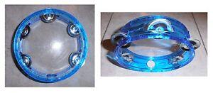 Tamburello-azzurro-cembalo-5-paia-di-piattini-in-metallo-diametro-cm-15