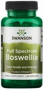 Swanson-Full-Spectrum-Boswellia-800mg-Double-Strength-60-caps