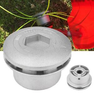 Universal-Trimmer-Head-Feed-Line-Brushcutter-Garden-Grass-Strimmer-Brush-Cutter