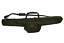 """environ 2.74 m Cotswold Aquarius deux Rod 9 ft Stalker Bag 45/"""" 2 Rod manche vert"""