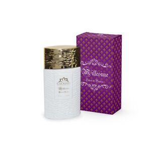 CHOGAN-309-Millesime-Damen-Duft-Parfum-Woman-Eau-Extrait-de-Parfum-Neu-35-ml