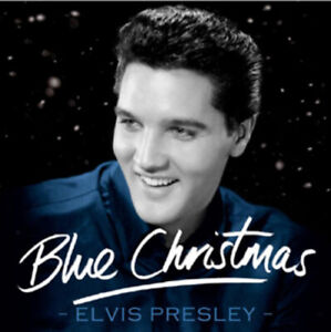 Elvis-Presley-Blue-Christmas-CD-2010-Highly-Rated-eBay-Seller-Great-Prices