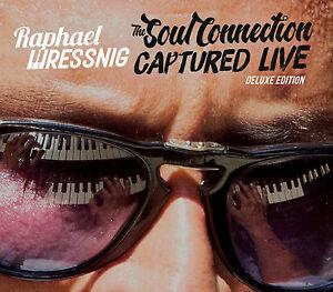 CD-Raphael-Wressnig-Soul-Connexion-edition-de-luxe-2CDs