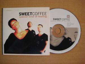 SWEET-COFFEE-Special-kind-of-feeling-2-track-CDS-card-sleeve