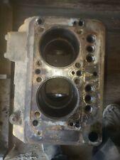 Detroit Diesel 5174778 Engine Block 2 71