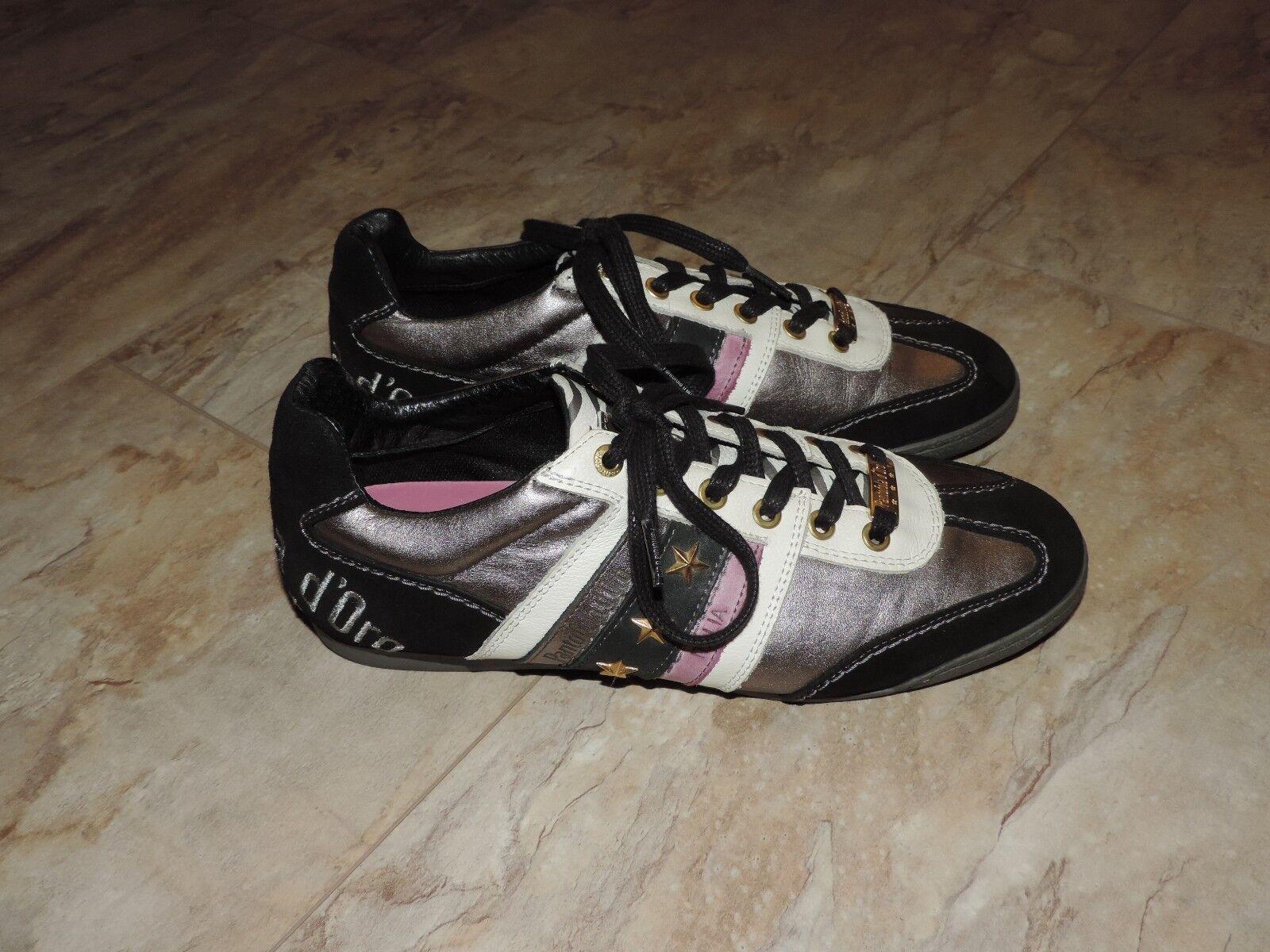 Pantafola d,Oro Herrenschuhe, - Sneaker - Herrenschuhe, Gr. 41 f7b557