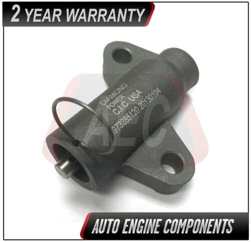Hydraulic Tensioner Adjuster Fits 98-04 Honda Isuzu Amigo Rodeo 3.2 3.5 L DOHC
