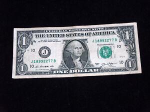 2013 Bill États Unis Billet De Banque 19 Century Année Odd Paires 9 2 7 18992277 O474iugw-08012522-337357004