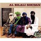 Al Bilali Soudan - (2013)