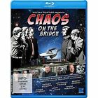 Chaos On The Bridge - William Shatner Presents KSM