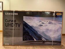 Samsung 8 Series UN65NU8500 65